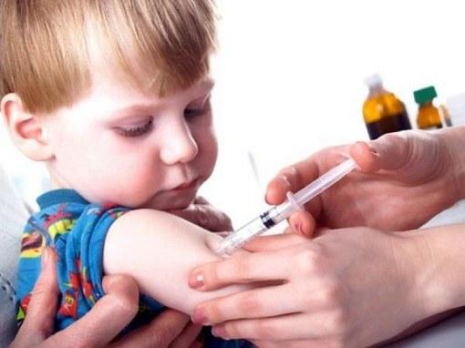 Вакцина «Хиберикс»: что необходимо знать перед прививкой