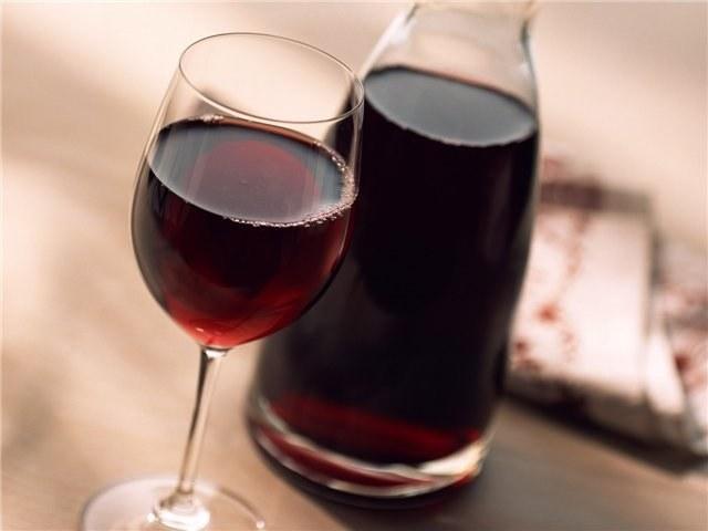 Как сделать домашнее вино  в 2018 году