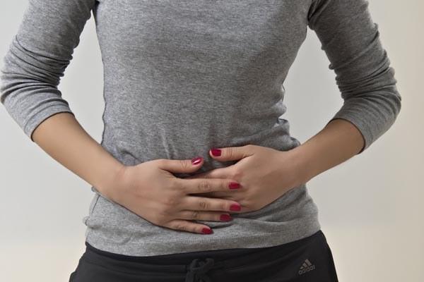 Полипы в кишечнике: каковы симптомы заболевания