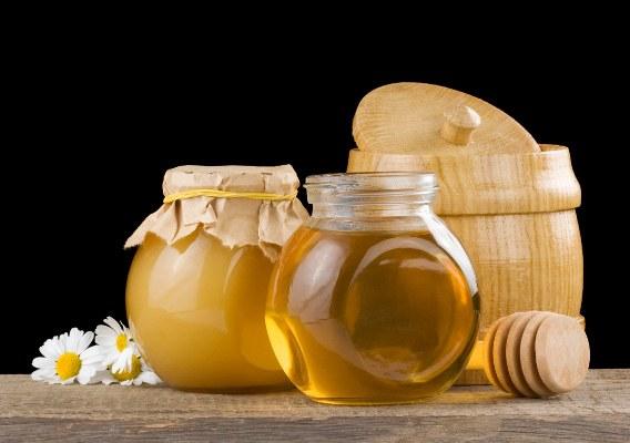 Как использовать мед для лечения ран