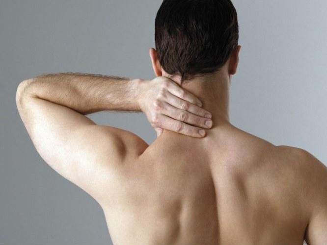 Спондилез: причины и симптомы болезни