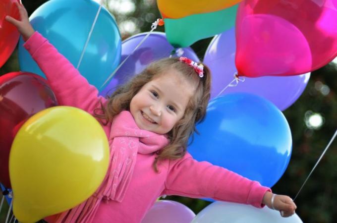 Расскажите, как ребенок относится к разным видам деятельности