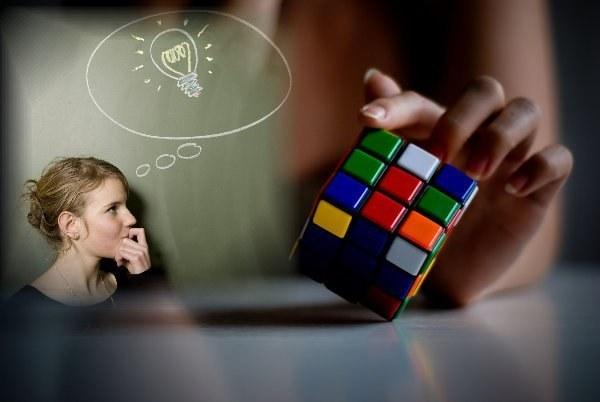 Что такое гибкость мышления