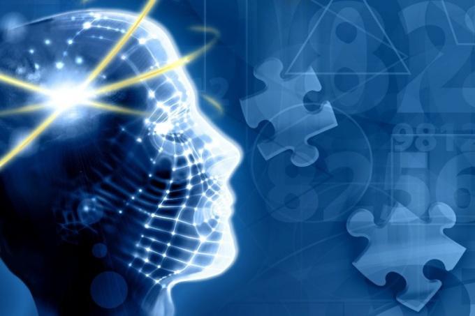 Можно ли управлять сознанием человека