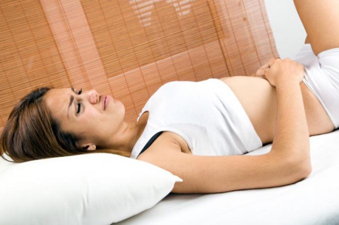 Чем лечится рак шейки матки