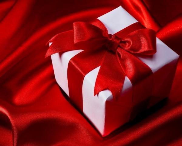Какой подарок лучше купить врачу в знак благодарности