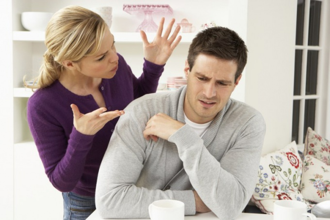 Что важнее в браке: любовь или уважение