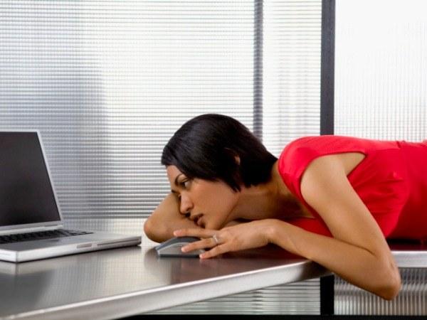 Что такое скука и как ее избежать