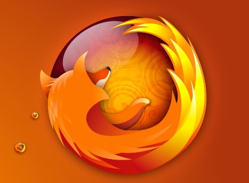Как ускорить загрузку Firefox