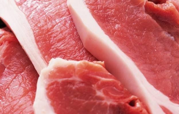 Что предпочесть: свинину или говядину