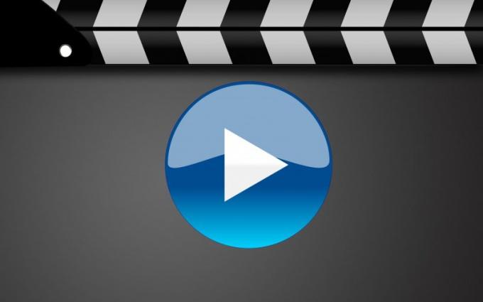 BDRip или DVDRip: сходства и различия