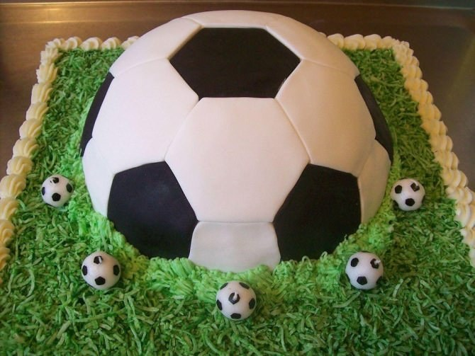http://iloveexpressions.com/images/cakes/03.jpg