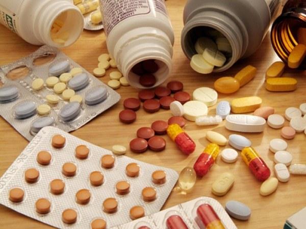 Коллоидные растворы - новое слово в медицине