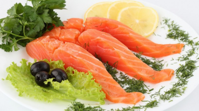 Какими продуктами можно заменить рыбу