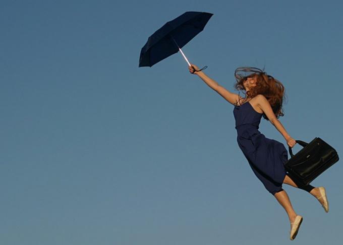 Мечты каждой девушки индивидуальны и зависят от ряда факторов