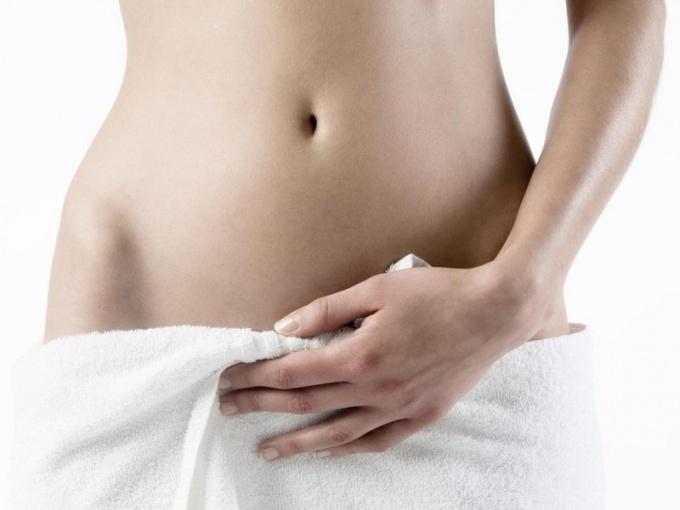 Гормон прогестерон – норма у женщин
