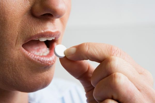 Как применять глистогонные препараты для человека