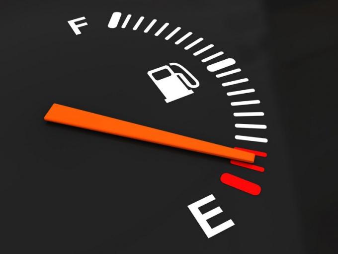 Экономного расхода топлива можно добиться рядом несложных мер