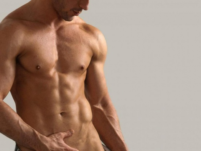 Что такое сушка тела и вредно ли это