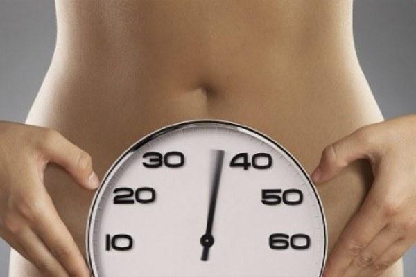 Что такое фолликулостимулирующий гормон