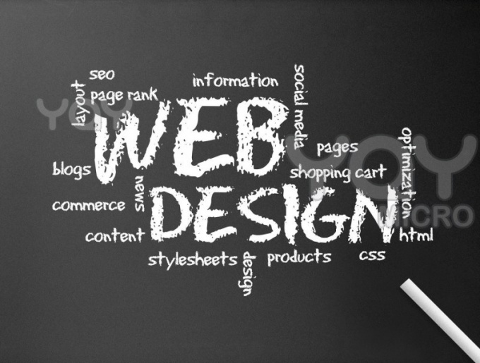 Web design: where to start learning