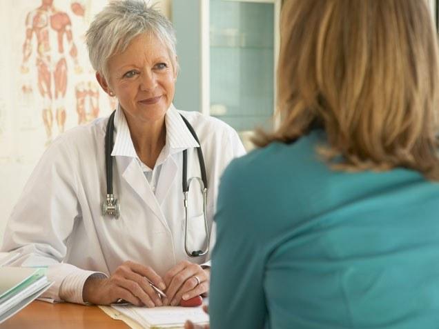 Пайпель биопсия эндометрия: показания и результаты