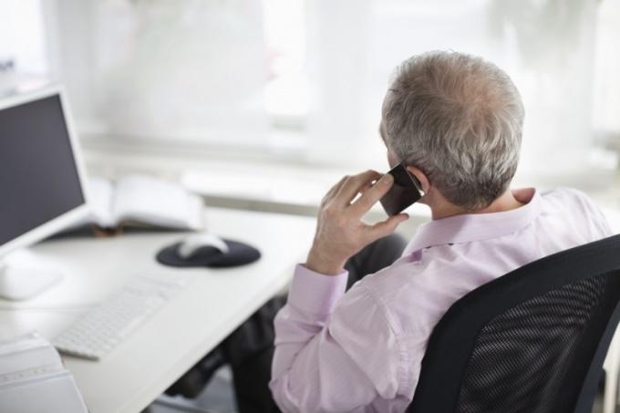 Как обезопасить мобильный телефон от прослушивания