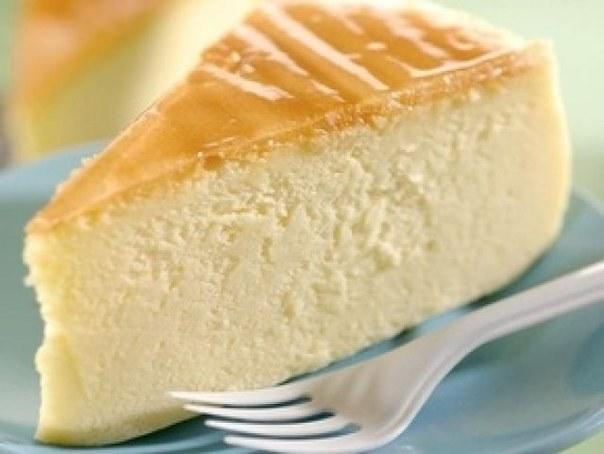 Вкусный творожный пирог – отличная находка для приема неожиданных гостей или воскресного чаепития в кругу семьи
