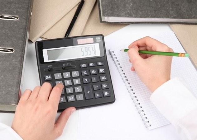 Почему полная стоимость кредита выше процентной ставки