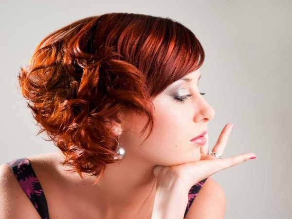 Hair tonic: the palette of colors and features of products