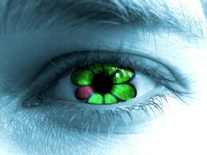 Программа ICQ: что это такое и для чего она надобна