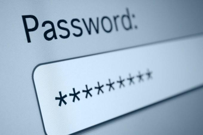 Защита данных. Как поставить пароль на флешку