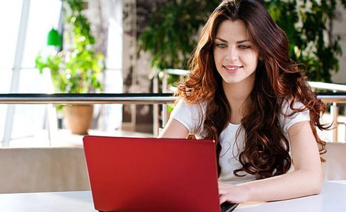 Как вывести вебмани на виртуальную карту Приватбанка