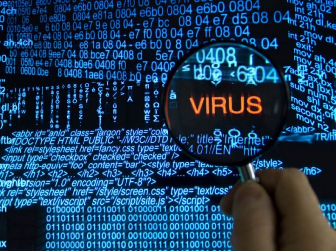 Зачем пишут  компьютерные вирусы