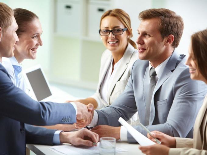 Каким бизнесом заниматься: выбираем дело по душе