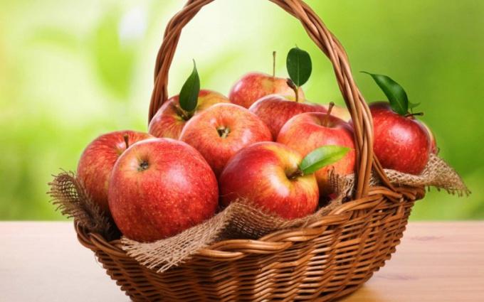 Как восстановить витамины в организме