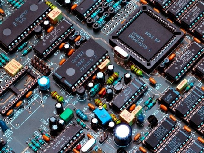 Для чего нужен резистор