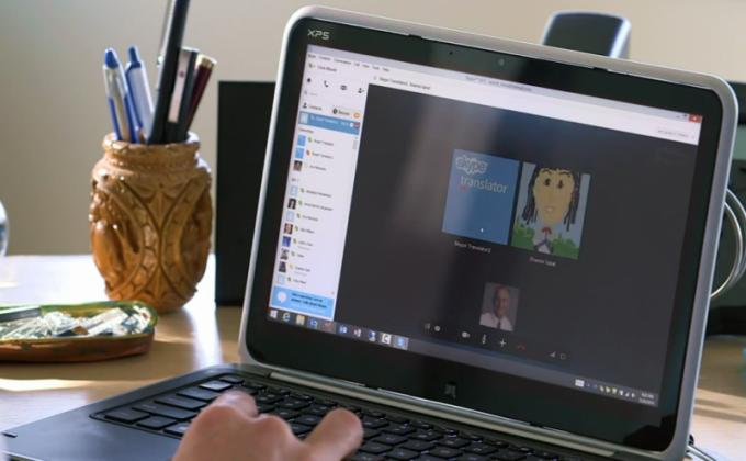 Что делать, если при разговоре по skype пропадает звук