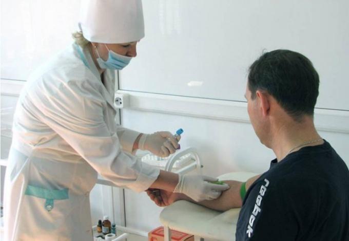 Анализы на паразитов: путь к здоровой жизни