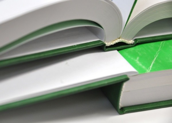 Что такое автореферат и как его пишут