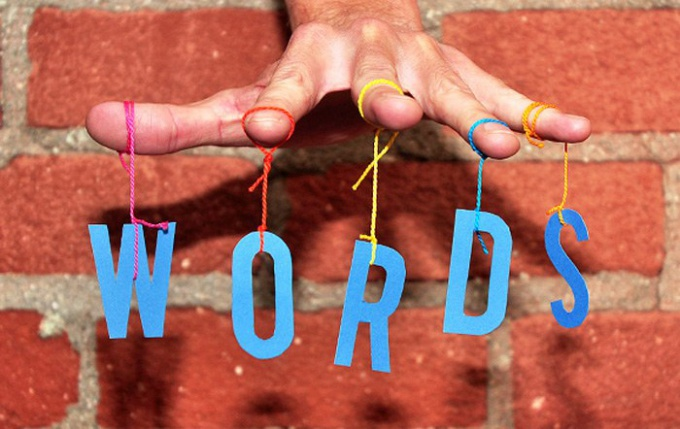 Какие есть виды словосочетаний