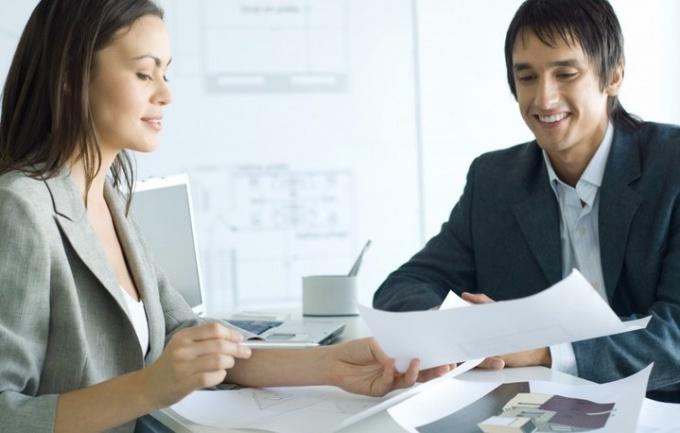 Начинающим кадровикам: как проводить интервью