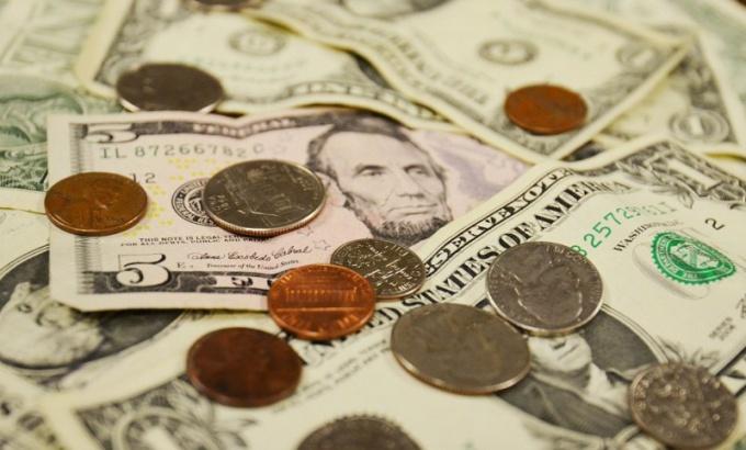 Что влияет на инфляцию