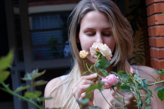 Правильное дыхание: какое оно