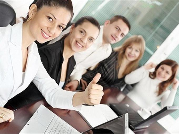 Кому нужны специалисты с высшим образованием без опыта работы