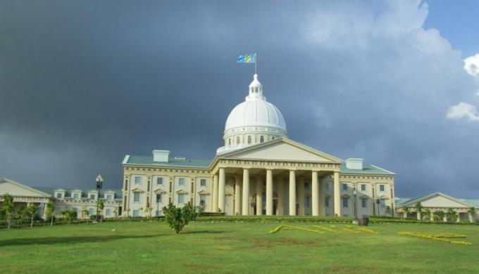 http://commons.wikimedia.org/wiki/File:Capitol-complex-melekeok-palau20071220.jpg?uselang=ru