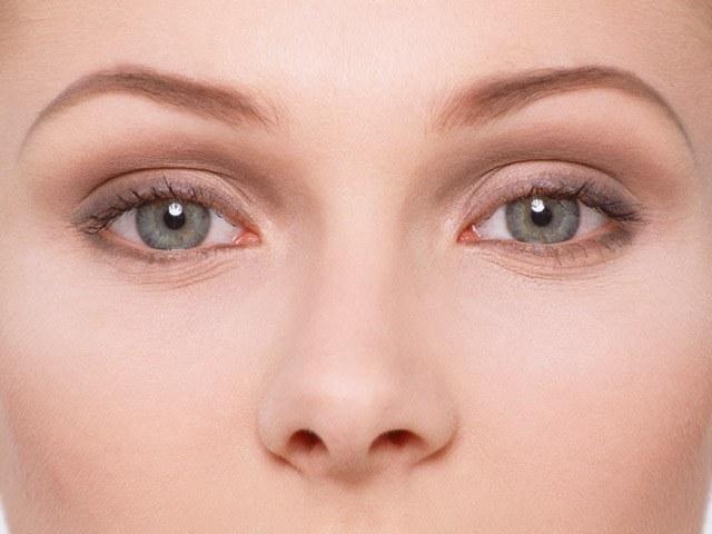 Как лечить воспаление вокруг глаз