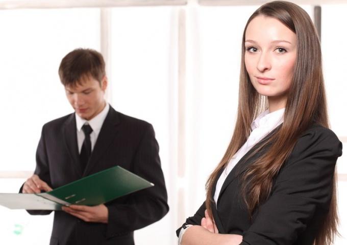 Как вести себя, если едешь в командировку с начальником