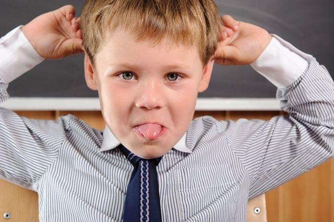 Какие возрастные кризисы бывают у детей