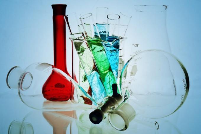 Пропиловый спирт: свойства и применение